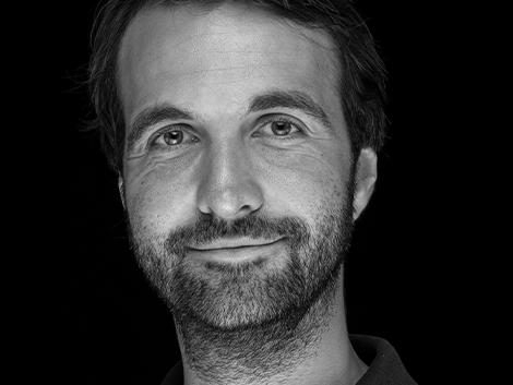 Tobias Schlottke