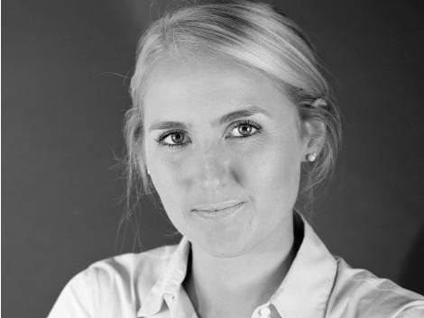 Anna Waege