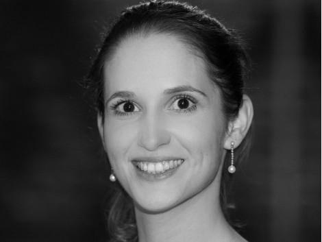 Dr. Ellen Rettig